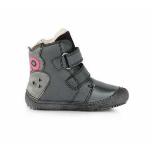 ddstep téli cipő PöttömShop