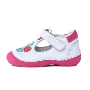 015-171 cipő ddstep PöttömShop