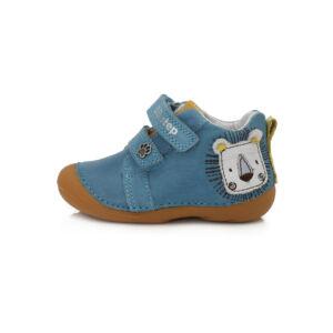 015-459 ddstep cipő Pöttömshop