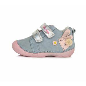 dd.step átmeneti gyerekcipő lányoknak 015-511