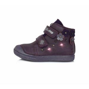 ddstep villogó cipő lányoknak - PöttömShop.hu