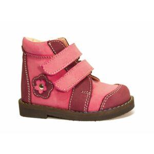 salus supinált cipő PöttömShop
