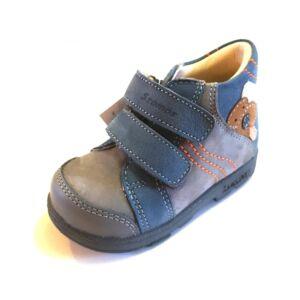 szamos fiú cipő supinalt