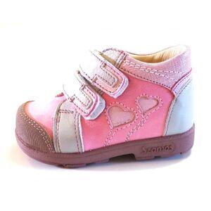 szamos lány cipő 21-es