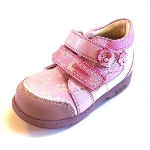 szamos supinált cipő lányoknak