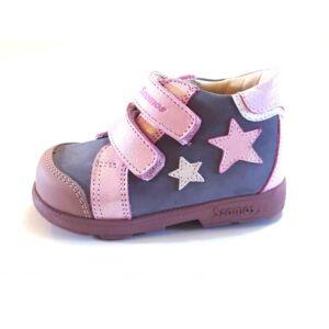 szamos supinalt cipő lányoknak 21-es