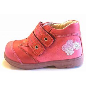 SZAMOS supinált lány cipő