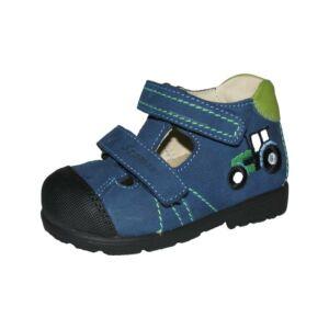 szamos nyitott cipő PöttömShop