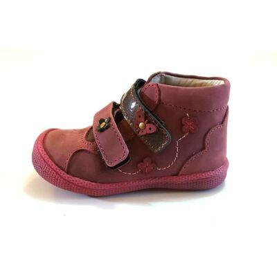 LINEA gyerekcipők - LINEA cipők - LINEA szandálcipők - WEBÁRUHÁZ 8922d75652