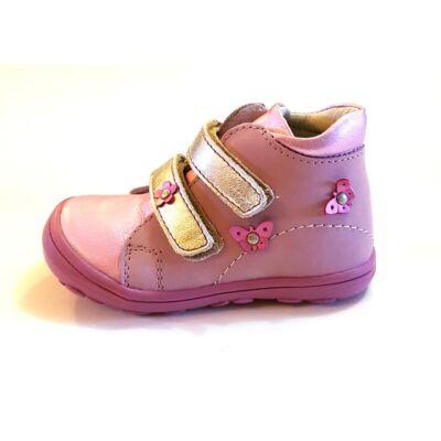Gyerekcipők webáruház - gyerekcipő bolt Budapesten c4739c2f97