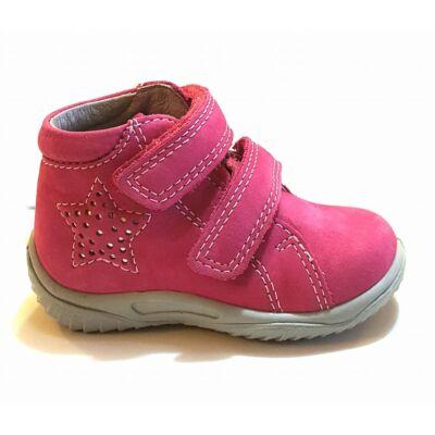 Richter Siesta tavaszi gyerekcipő lányoknak webáruház 351d367c39