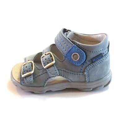 735d1d1b5b Richter gyerekcipők és szandálok a Pöttöm Shop-ban.