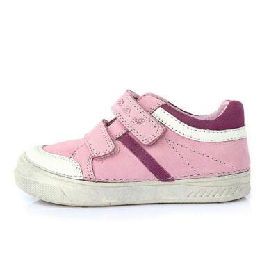 8bf75db1ba DDSTEP átmeneti gyerekcipő lányoknak · 30-as DDSTEP gyerekcipő - 040-18C - Daisy  Pink. Raktáron
