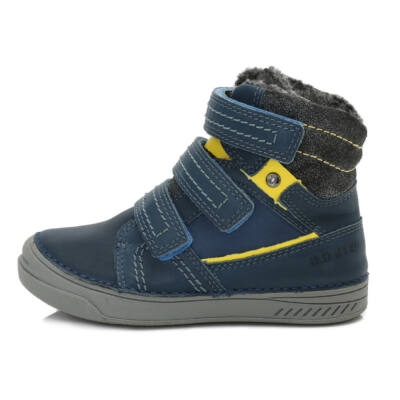f0dc6653b7 D.D.STEP gyerekcipők és szandálok a Pöttöm Shop-ban