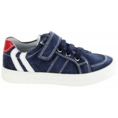 Richter Siesta cipő fiúknak