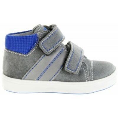 Richter tavaszi gyerekcipő rendelés ingyenes szállítás