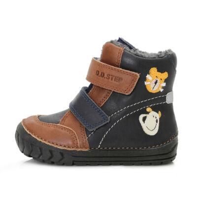 ddstep téli cipő 029-304B PöttömShop