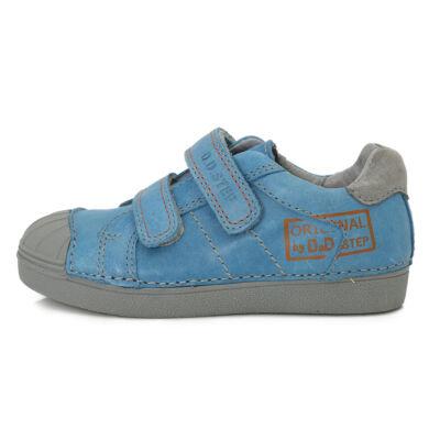 ddstep cipő fiúknak