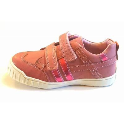 Ponte20 supinált cipő lányoknak