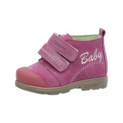 22-24 SZAMOS szupinált gyerekcipő lányoknak - Baby
