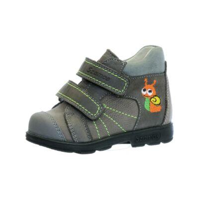 szamos cipő fiúknak csigabiga