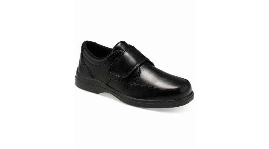 fekete alkalmi cipő gyerekeknek Katt rá a felnagyításhoz b57311be6d