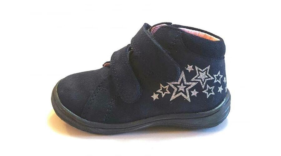 0a735f3a2c Richter siesta gyerekcipők a PöttömShop-ban lányoknak