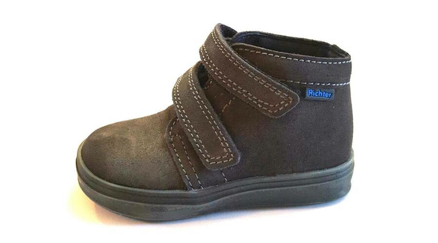 Richter gyerekcipők Budapesten - ingyenes szállítással bc77358982