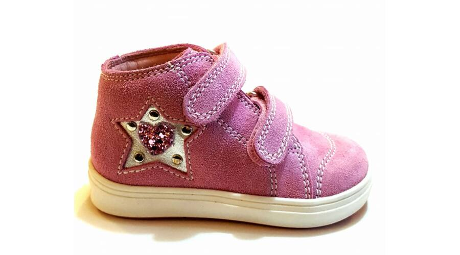 Richter baby shoes in Budapest 0437-341-3301 Katt rá a felnagyításhoz 1d5f897220