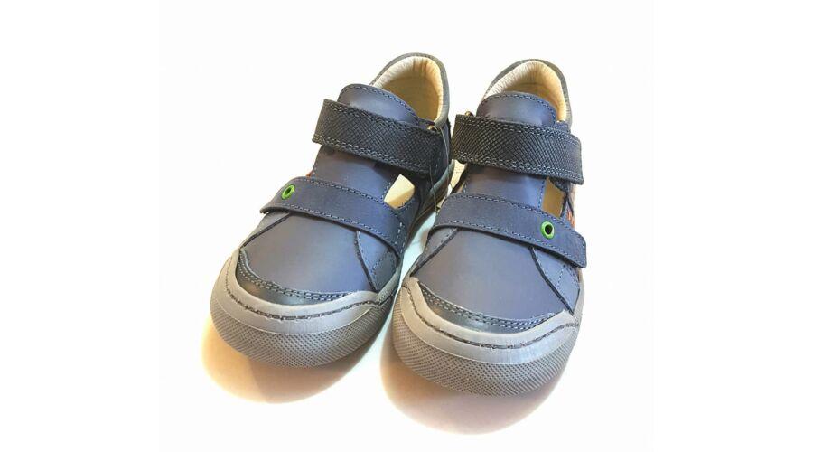 LINEA nyitott szandálcipő fiúknak 25-33 méret 0319570fbb