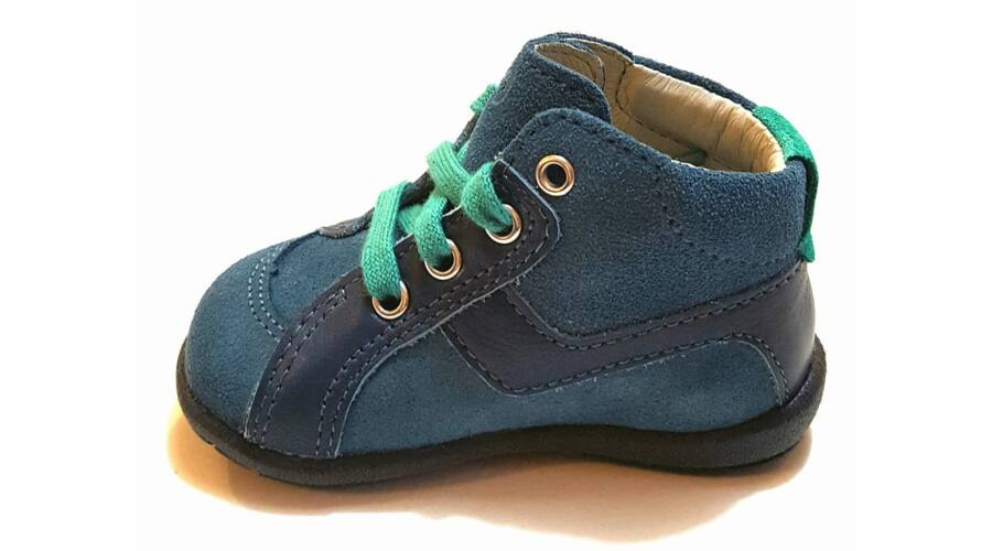 Richter baby shoes for first step. Richter első lépés babacipő fiúknak 2d19c3eb1b