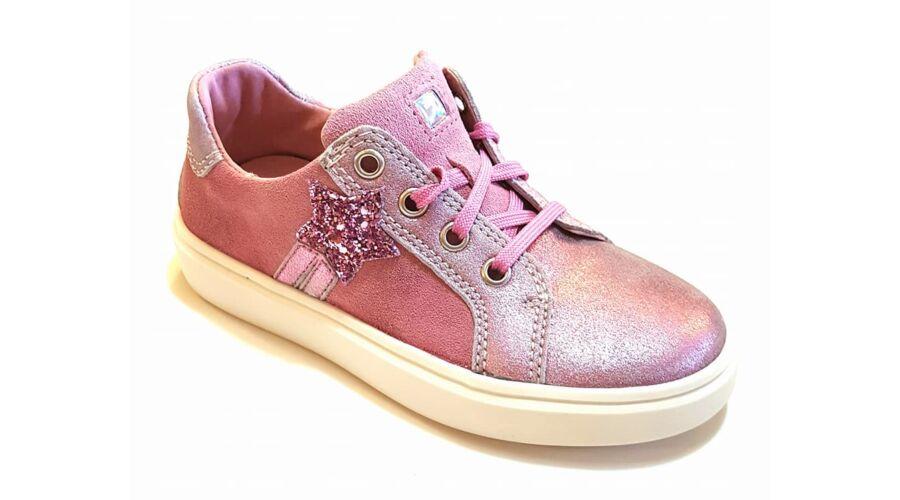 e46a8db3f3be Richter tavaszi lány cipő Pöttömshop. Richter Siesta gyerekcipő rendelés