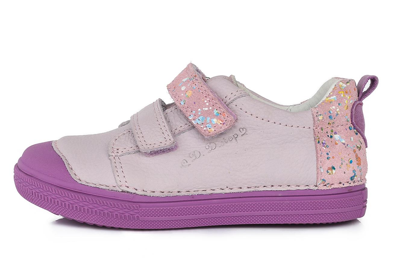 ed13a1134f ddstep gyerekcipő 049-902D PöttömShop cipőbolt